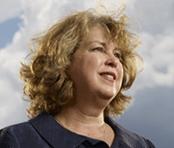 Headshot Image of Debra Ruh