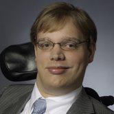 Matthew Shapiro