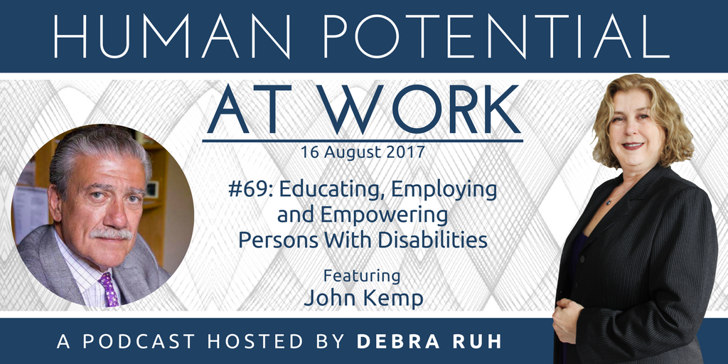 empowering human potential at work essay Empowering staff smarter working can help to empower staff members to choose how, when and where to work for example, it promotes flexible working that enables staff members to choose a working pattern to fit their individual work-life balance.