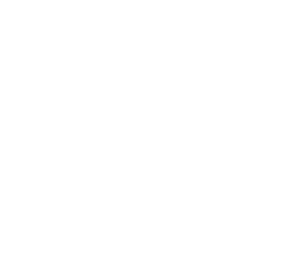 The Christian Monitor