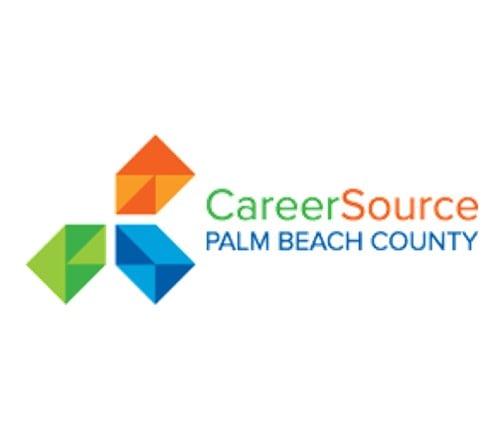 Career Source Logo