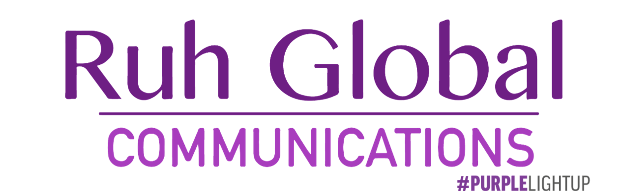 Ruh Global Communications