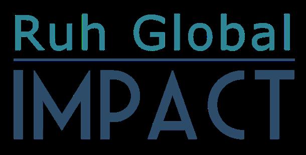 Home - Ruh Global Impact